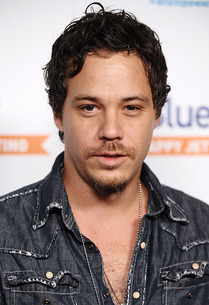 Michael Raymond-James | Once Upon a Time  ABC