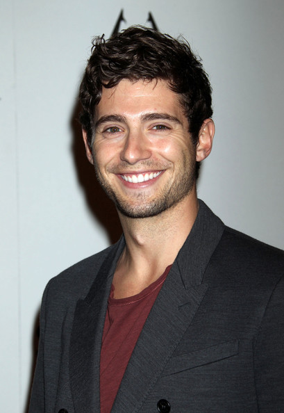 Julian Morris - Once upon a time - Prince Phillips