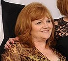 Lesley Nicol - Once Upon a Time