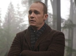 Ethan Embry - Once Upon a Time