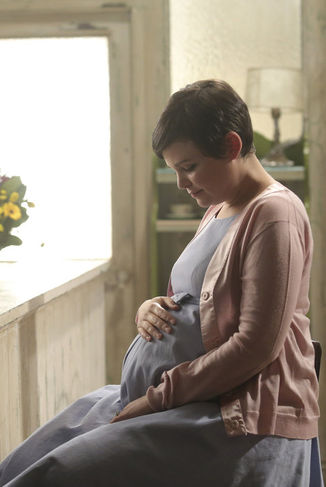 quiet minds / mary margaret / mary margaret season 3