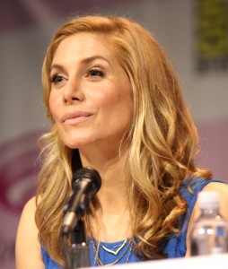 Elizabeth mitchell joining OUAT