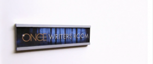 once_writers_room
