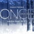 Elsa Makes her Presence Known in Storybrooke (VIDEO)