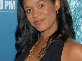 Merrin Dungey Joins the Cast as Ursula